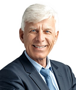 Dr. Matthias Schöpf