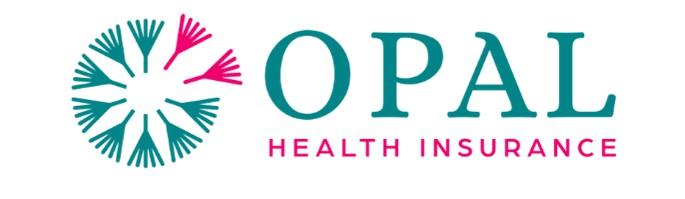 Logo Opal