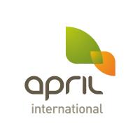 april_logo2