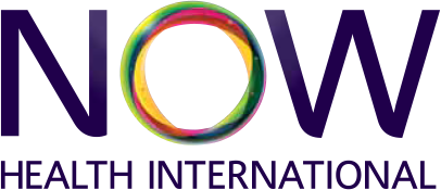 nowhealth_logo_nh