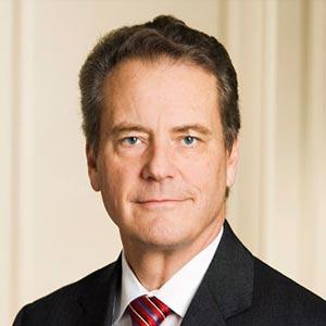 Carl-Henric Svanberg