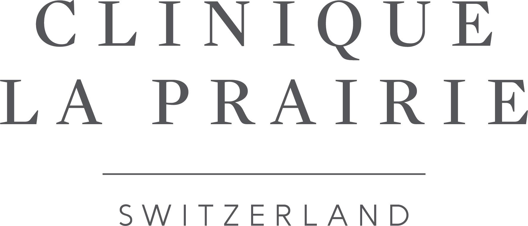Logo_Cliniqueprairie_300pxl