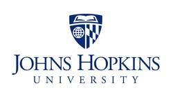 hopkins_logo_250px