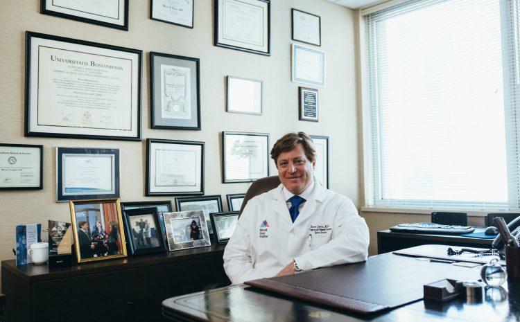 Den Richtigen Arzt Finden