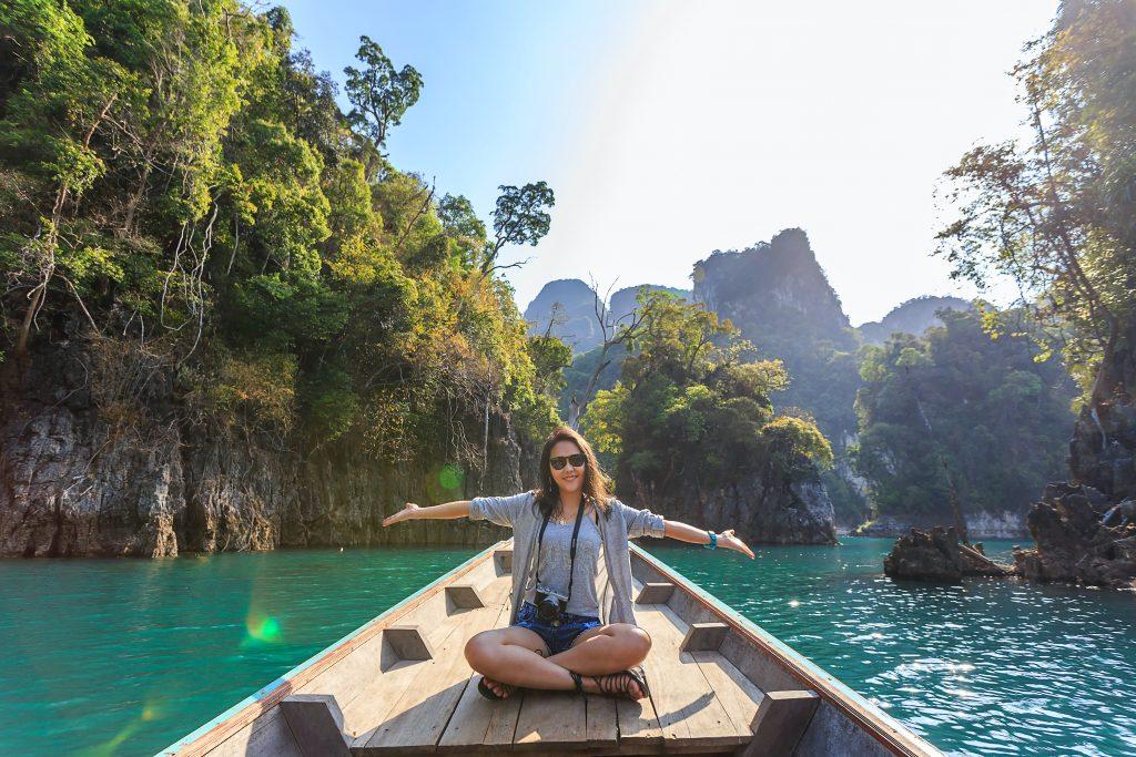 Leisure Travel Insurance