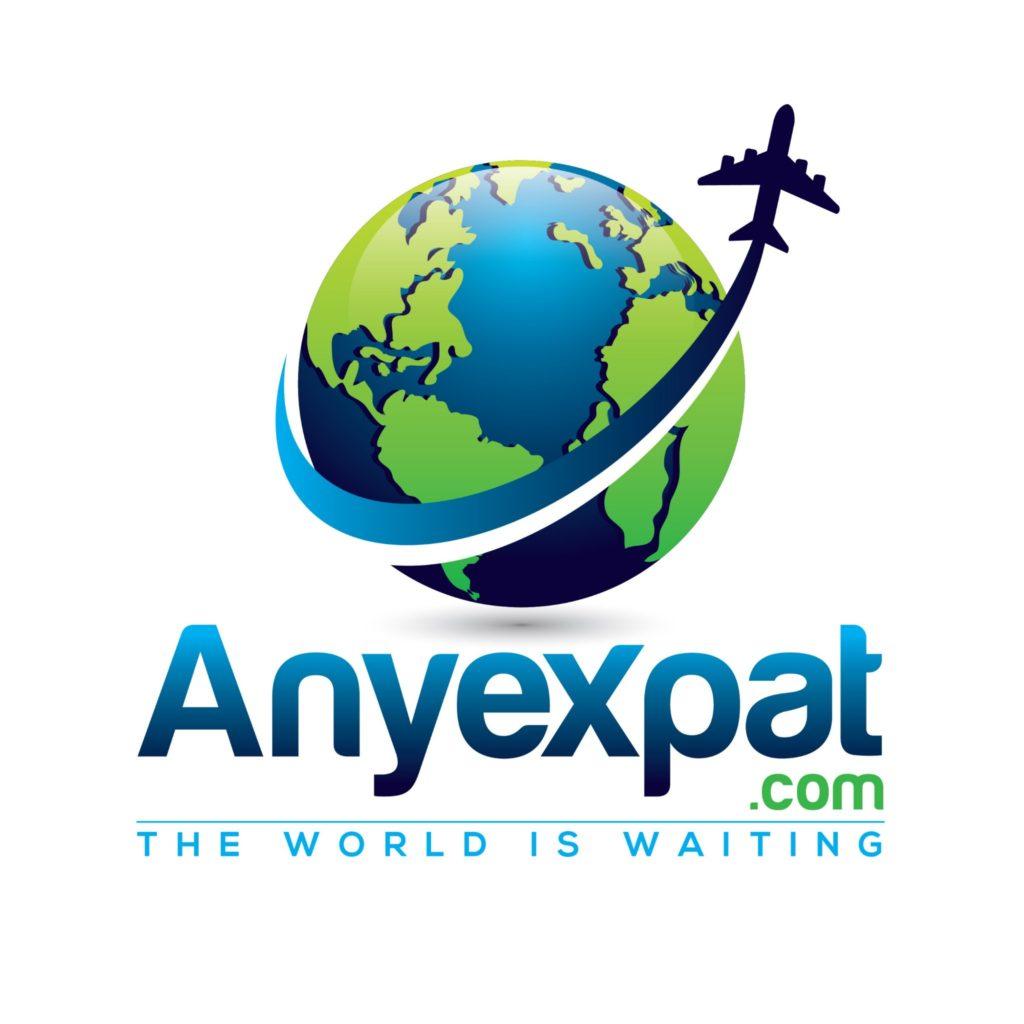 Anyexpat