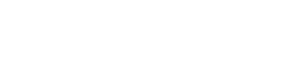 SIP_medical_family_office-white_600px
